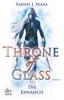 Sarah J. Maas & Ilse Layer - Throne of Glass 1 - Die Erwählte Grafik
