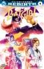 Batgirl (2016-2020) #1