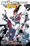 Harley Quinn Vol 4 A Call To Arms