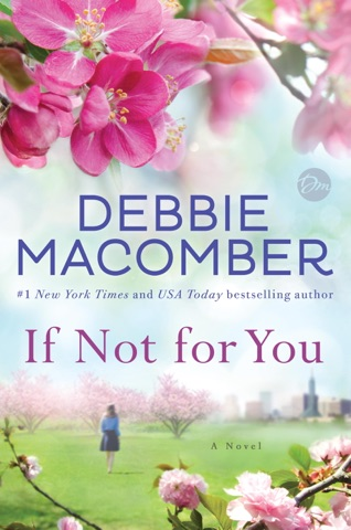 If Not for You PDF Download