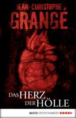 Das Herz der Hölle