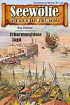 Seewlfe - Piraten Der Weltmeere 144