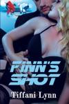 Finns Shot