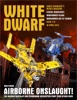 White Dwarf Issue 118: 30th April 2016 (Tablet Edition)