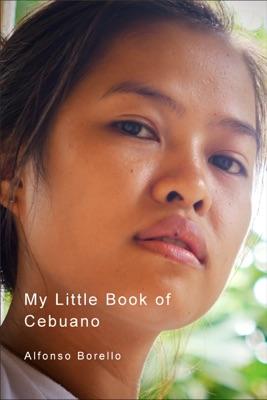 My Little Book of Cebuano
