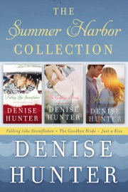 The Summer Harbor Collection PDF Download