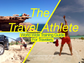 The Travel Athlete