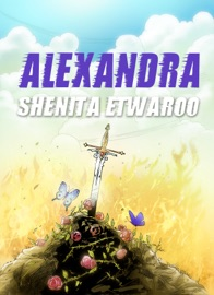 Alexandra Quest For Justice Series 1