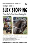 Crow Hoppers Big Guide To Buck Stopping