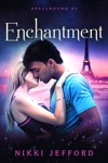 Enchantment Spellbound 3