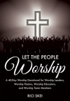 Let The People Worship