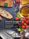 Manual De Alimentacin Planificacin Alimentaria