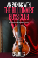 Download and Read Online An Evening with the Billionaire Boys Club