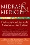 Midrash  Medicine