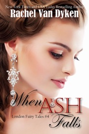 When Ash Falls PDF Download