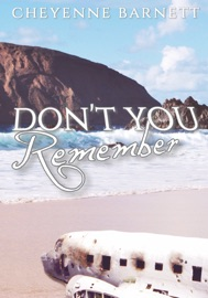 Don T You Remember