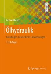 Download Ölhydraulik