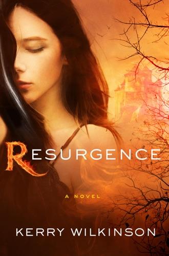 Kerry Wilkinson - Resurgence