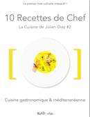 10 Recettes de Chef