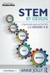 STEM By Design