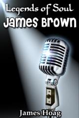 Legends of Soul: James Brown