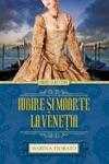 Iubire I Moarte La Veneia