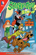 Scooby-Doo Team-Up (2013-) #23