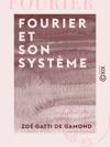 Fourier Et Son Systme