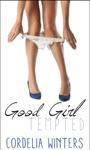 Good Girl Tempted