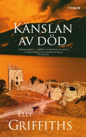Känslan av död PDF Download