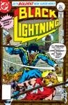 Black Lightning 1977- 1