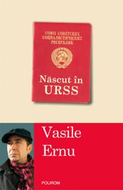 Nascut în URSS