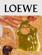 LOEWE Publication No.9