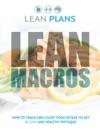 Lean Macros
