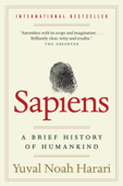 Download and Read Online Sapiens