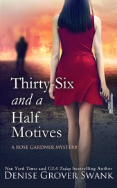 Thirty-Six and a Half Motives PDF Download