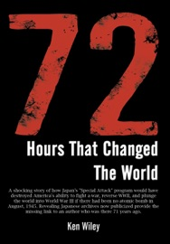 72 Hours That Changed the World PDF Download