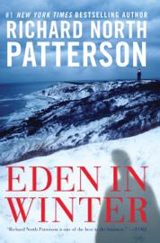 Eden in Winter book