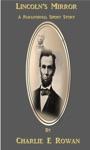 Lincolns Mirror