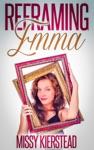 Reframing Emma