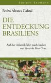 Die Entdeckung Brasiliens
