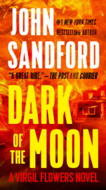 Dark of the Moon book