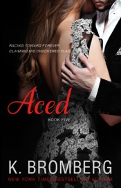 Aced PDF Download