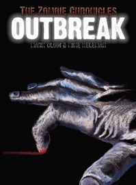 The Zombie Chronicles Outbreak