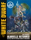 White Dwarf Issue 127 2nd July Tablet Edition