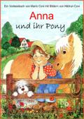 ANNA und ihr Pony