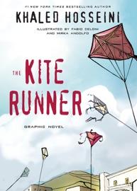 The Kite Runner Graphic Novel PDF Download
