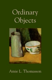 Download Ordinary Objects