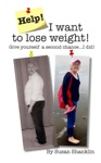 Help I Want To Lose Weight