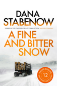 A Fine and Bitter Snow
